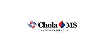 Chola MS